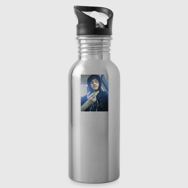 Lol - Water Bottle