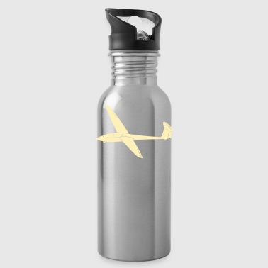 Alexander Schleicher Ask21 glider - Water Bottle