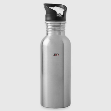 ZIP - Water Bottle