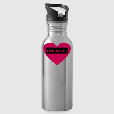2541614 10707653 Single - Water Bottle