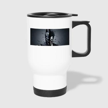Batman - Travel Mug