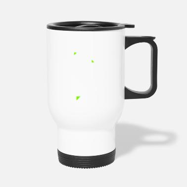 3dr 3DR SOLO - Travel Mug