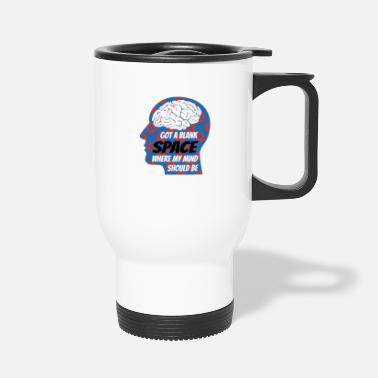 Phish Tote Phish Shirt - Fishman Donut Shirt - Stealing Time - Travel Mug