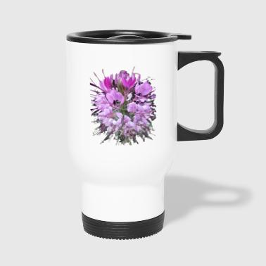 Bloom! - Travel Mug