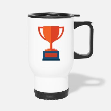 Award award - Travel Mug