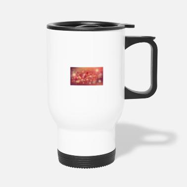 Glamour Star glamour - Travel Mug
