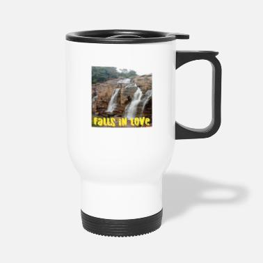 Affection Affection - Travel Mug
