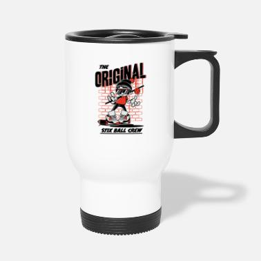 Original The Original - Travel Mug
