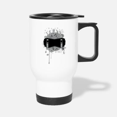 Trendy Trendy - Travel Mug