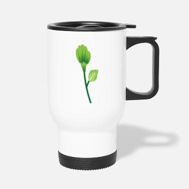 Clip Art clip art - Travel Mug