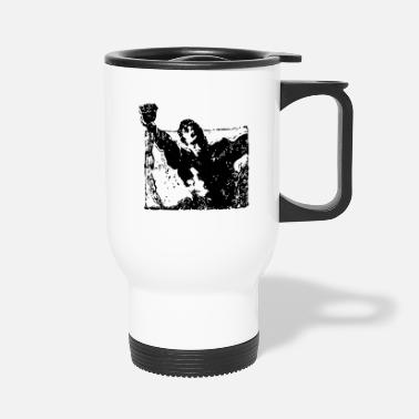 Community communism - Travel Mug