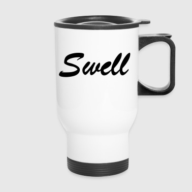 swell - Travel Mug