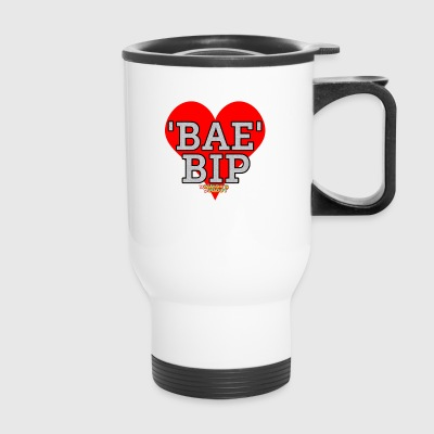 BAE BIP - Travel Mug