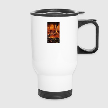 FB_IMG_1479538039095 - Travel Mug