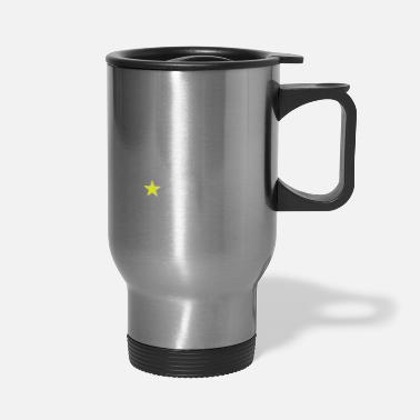 Post Postal Service Very Bad Not Recommend Worker Ballo - Travel Mug