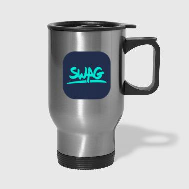 swag - Travel Mug