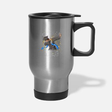 College 2020 Graduate Class of 2020 College Graduation Gift - Travel Mug