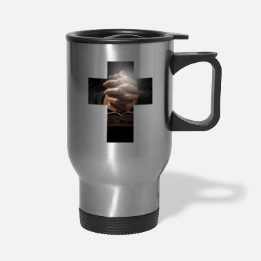 Bible bible - Travel Mug