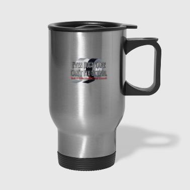Even - Travel Mug