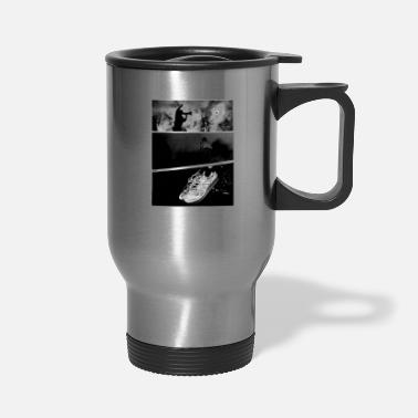 Ultras Ultras - Travel Mug
