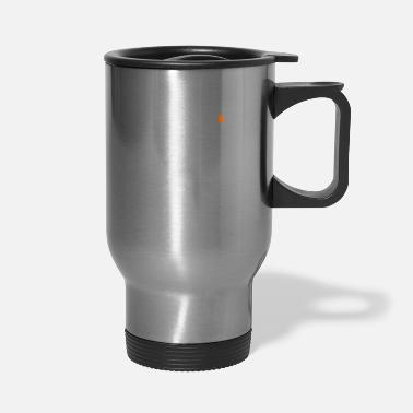Call Of Duty Call of Duty Black Ops III - Travel Mug