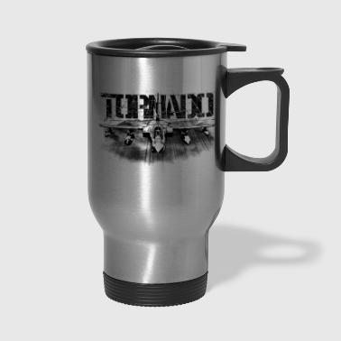 Tornado IDS - Travel Mug