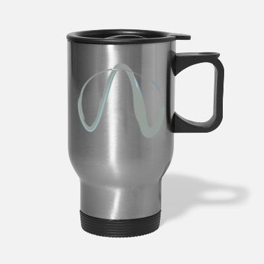 Blizzard ATLVS Blizzard - Travel Mug