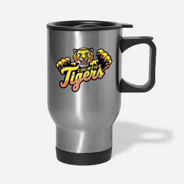 School Courtice FINAL - Travel Mug
