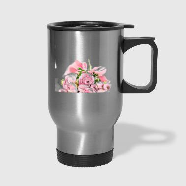 Occasion 30 Birthday - Special Occasion - Travel Mug