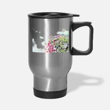Occasion 17 Birthday - Special Occasion - Travel Mug