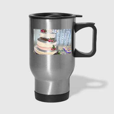 Occasion 28 Birthday - Special Occasion - Travel Mug