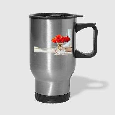 Occasion 32 Birthday - Special Occasions - Travel Mug
