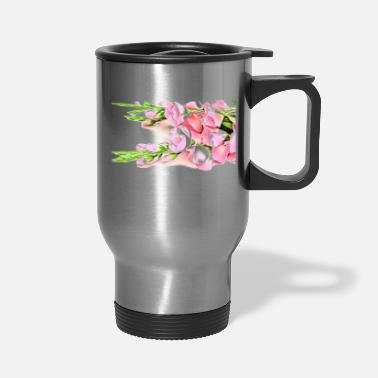Occasion 16 Birthday - Special Occasion - Travel Mug