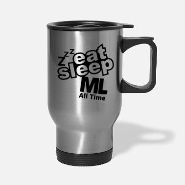 Mobile Mobile Legends - Travel Mug