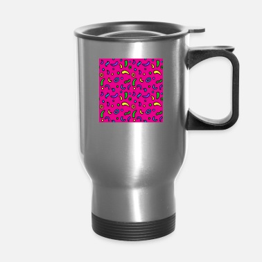 Elijah nom Mug