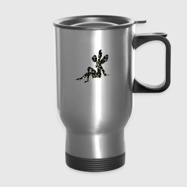 fairy 2101945 1280 - Travel Mug