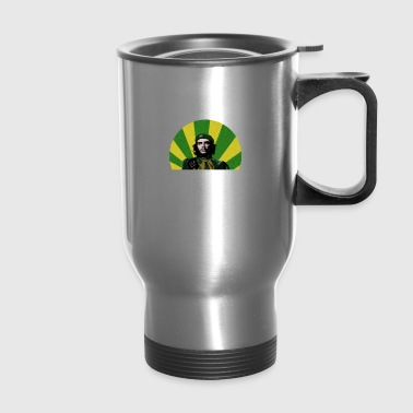 heroico1PNG - Travel Mug