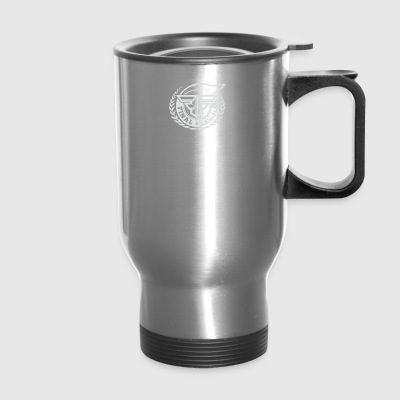 Final Form - Travel Mug