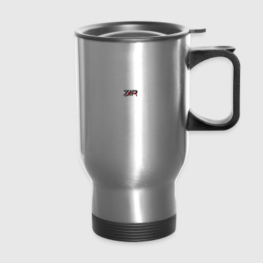 ZIP - Travel Mug