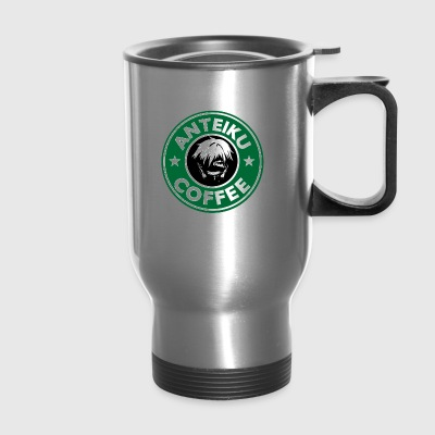 Anteiku Coffee SB - Travel Mug