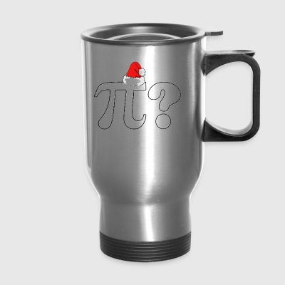 Christmas - Travel Mug