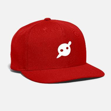 Party KNIFE PARTY - Snapback Cap