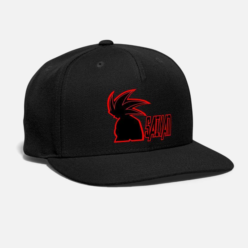 Shop Saiyan Caps online  ede6ccacc1bf