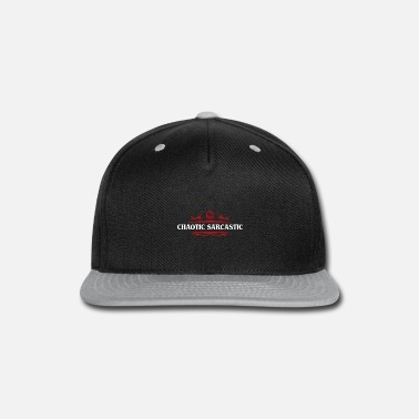 Ideal for The Music and Science Geek Trucker Hat Black
