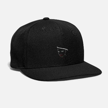 Black Forest Clock Black Forest Diva Gift Tee Shirt - Snapback Cap