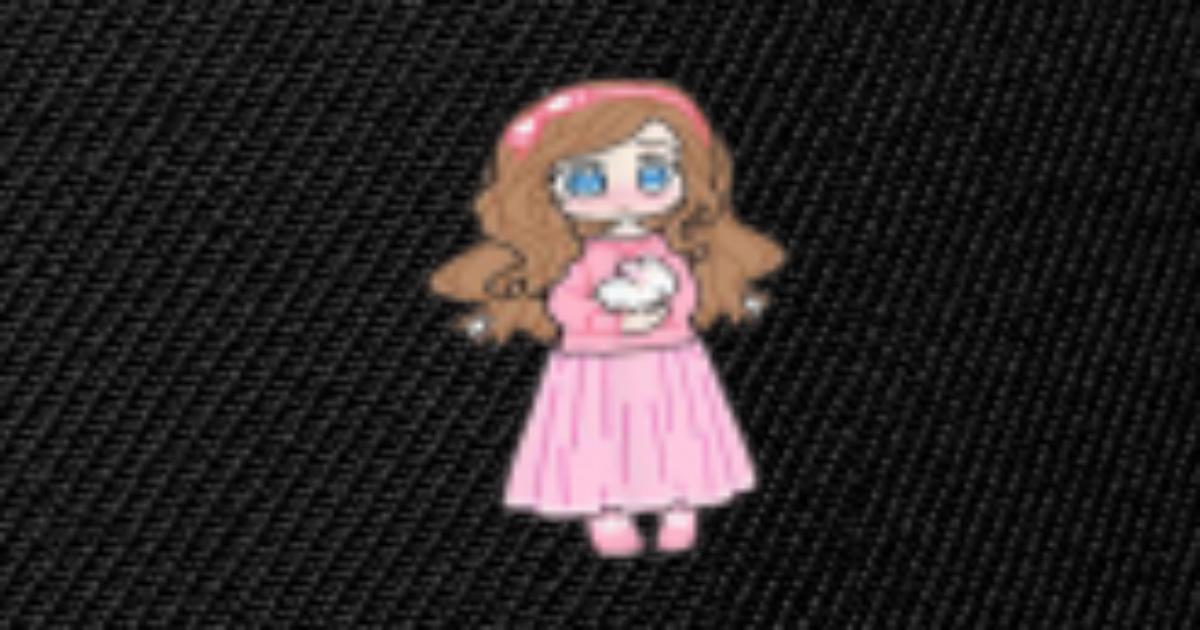 Cute Shy Anime Girl With Bunny Snapback Cap Spreadshirt