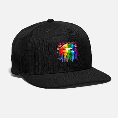 71507f28 Shop Gay Caps online   Spreadshirt