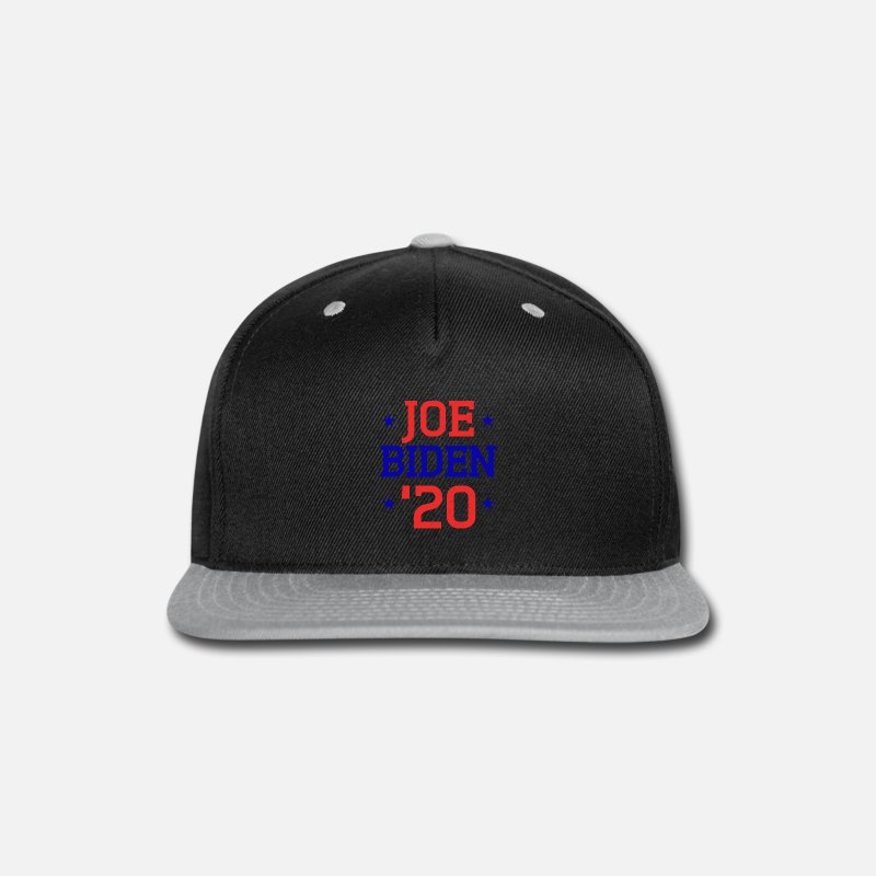 DEMOCRATIC Party BIDEN 2020 Democrat Presidential Elections Embroidered Hat Cap