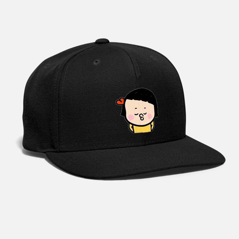 Shop Girlie Baseball Caps online  262dcb37682