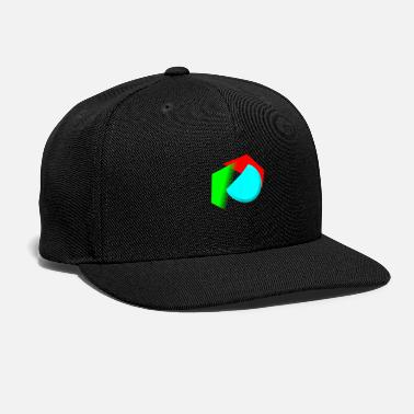Form Form - Snap-back Baseball Cap